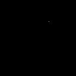 parthenia-01-300